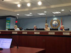 Martin County residents criticize Humane Society