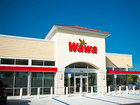 Neighbors fight proposed Hypoluxo Road Wawa