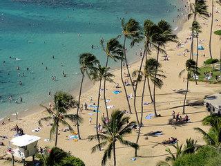 Dr. Beach names best beaches