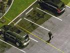 Body found at Singer Island condo