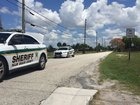 Homicide investigated after woman's body found