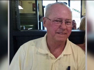 Lake Worth barber remembered for service