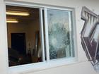 Boynton police investigating costly vandalism