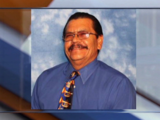 Pahokee High assistant principal fired