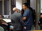 Nouman Raja makes $250K bail, remains jailed