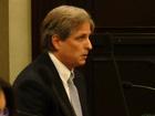 Dr. discipline raises concern about med spas