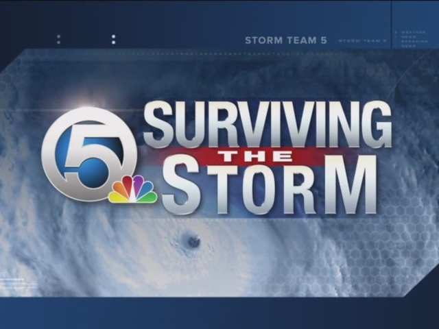 Changing factors to hurricane season