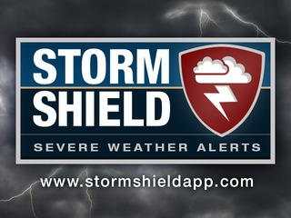 Severe Weather App & NEW Phone Call Alerts