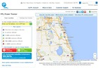 FPL Power Tracker: See status of power outages