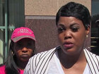 Family of man shot by deputy wants answers