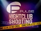 911 calls: 'Gunshots going like crazy' at Pulse