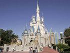 Disney World, other parks offer free bug spray