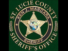 Sheriff remarks on shooter's time at courthouse