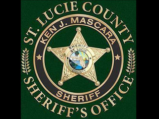 St. Lucie County honors fallen officers