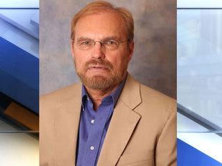 FIU professor arrested in sexual assault case