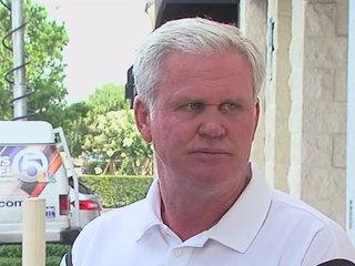 Gunworks co-owner speaks about shooter's visit