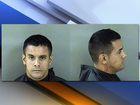 Vero man confesses to robbing two gas stations