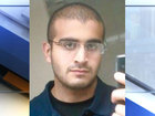Bartender: Orlando gunman once stalked her