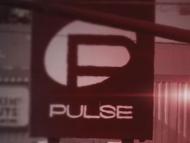 Orlando hospitals say they won't charge survivors of the Pulse nightclub…