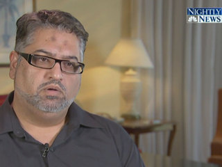 Former friend of Orlando shooter speaks out