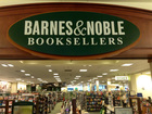 Barnes & Noble to unveil new stores selling beer