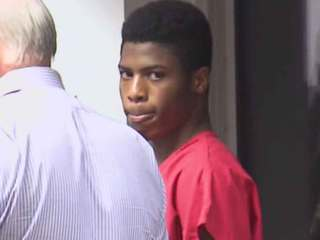 Teen indicted after fatal Pahokee shooting