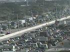 3 NB I- 95 lanes reopen in Lantana