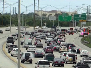I-95 named second deadliest highway in America