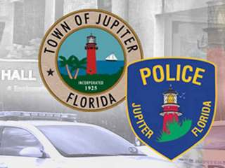 Jupiter Town Hall closed Monday for sewer issue