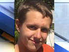 Port St. Lucie missing teen found
