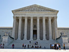 Supreme Court to decide 3 big cases
