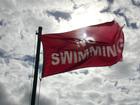 'No Swimming Advisory' issued for Lantana Beach