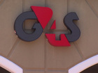 G4S under scrutiny in PBC, St. Lucie County