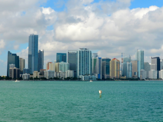 Is Miami the worst city to live in?