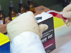 New rape kit testing law comes with challenges