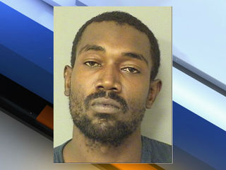 Suspect arrested in Belle Glade fatal shooting