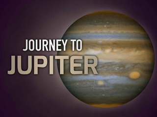 Spacecraft prepares for cosmic date with Jupiter