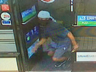 Same suspect sought in 2 Vero 7-Eleven robberies