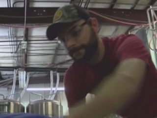 Boynton breweries could be allowed to use silos
