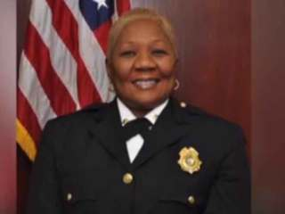 Fort Pierce chief placed on 5-day suspension