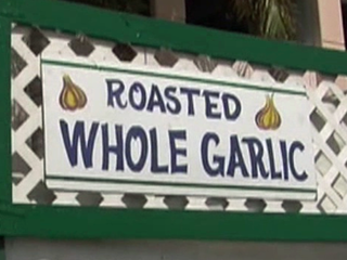 Garlic Fest relocating to John Prince Park