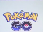Lawmaker wants to crack down on Pokemon Go sites
