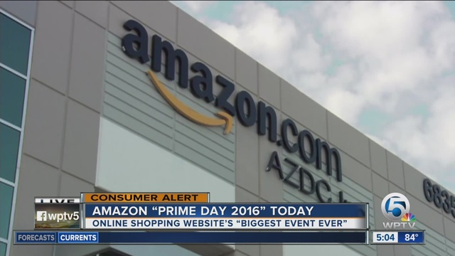 Are Amazon Prime Day deals really the best?