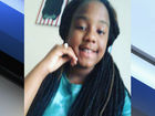Missing Boynton girl located safely