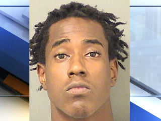 Man, juvenile accused of sexual battery, robbery