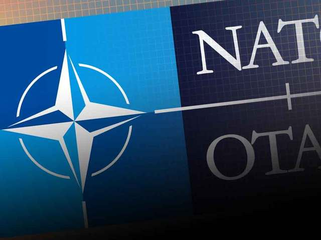 Trump may not help NATO members if elected