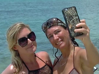 St. Lucie social media campaign targets tourists