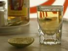 Talking Tequila