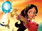 Disney's first Latina princess premieres Friday