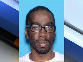 Police searching for missing Riviera Beach man